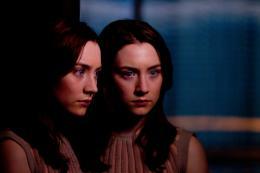 photo 27/48 - Saoirse Ronan - Les âmes vagabondes - © Metropolitan Film