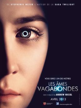 photo 29/48 - Les âmes vagabondes - © Metropolitan Film