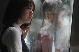 photo 14/62 - Ji Yeon, Kim Soo-ro - Death Bell 2 - © Elys�e Editions