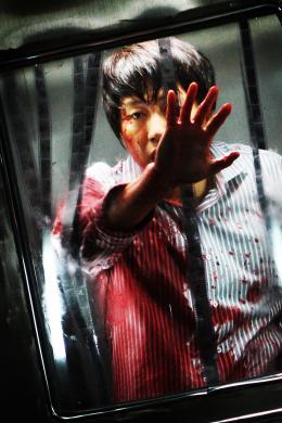 photo 3/62 - Kim Soo-ro - Death Bell 2 - © Elys�e Editions
