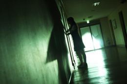 photo 53/62 - Death Bell 2 - © Elysée Editions