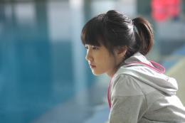 photo 39/62 - Ji Yeon - Death Bell 2 - © Elys�e Editions