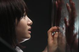 photo 13/62 - Ji Yeon - Death Bell 2 - © Elys�e Editions