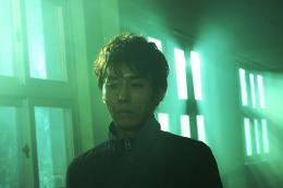 photo 32/62 - Soon Ho-joon - Death Bell 2 - © Elys�e Editions