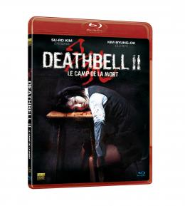 photo 62/62 - Death Bell 2 - © Elys�e Edition