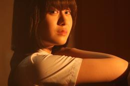 photo 24/62 - Ji Yeon - Death Bell 2 - © Elys�e Editions