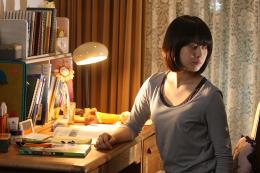 photo 28/62 - Ji Yeon - Death Bell 2 - © Elys�e Editions
