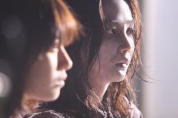 photo 31/62 - Ji Yeon, Yoon Seung-ah - Death Bell 2 - © Elys�e Editions