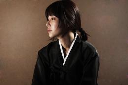 photo 15/62 - Hwang Jeong-eum - Death Bell 2 - © Elys�e Editions