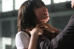 photo 42/62 - Ji Yeon - Death Bell 2 - © Elys�e Editions