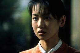 photo 3/3 - Kayoko Kishimoto - Hana-bi - © Tamasa