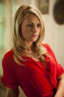 photo 5/25 - Anna Paquin - True Blood - Saison 4 - © Warner Home Vidéo
