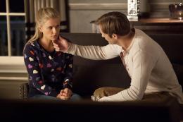 photo 22/25 - Anna Paquin - True Blood - Saison 4 - © Warner Home Vidéo