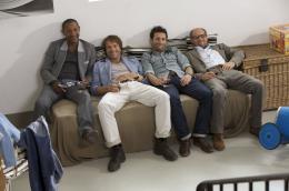 photo 1/1 - Des soucis et des hommes - Saison 1 - © France Télévision