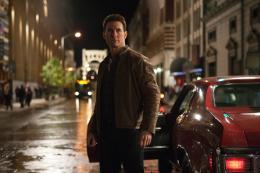photo 116/402 - Jack Reacher - Tom Cruise - © Paramount
