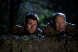 photo 110/402 - Jack Reacher - Tom Cruise - © Paramount