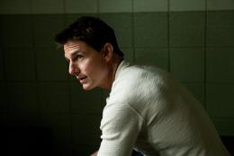 photo 118/402 - Jack Reacher - Tom Cruise - © Paramount