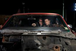photo 120/402 - Jack Reacher - Tom Cruise - © Paramount