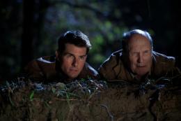 photo 115/402 - Jack Reacher - Tom Cruise - © Paramount