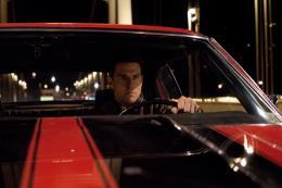 photo 119/402 - Jack Reacher - Tom Cruise - © Paramount