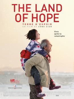 photo 9/9 - The Land of Hope - © Metropolitan Film