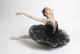 photo 2/13 - Le Concours de danse - © EuroZooM