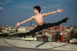 photo 5/13 - Le Concours de danse - © EuroZooM