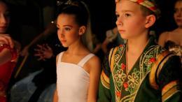 photo 4/13 - Le Concours de danse - © EuroZooM