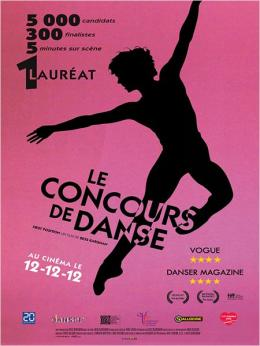 photo 12/13 - Le Concours de danse - © EuroZooM