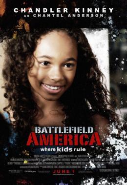 Dance Battle America Chandler Kinney photo 3 sur 19