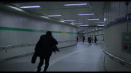 photo 5/7 - Circle Line