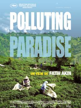 photo 5/6 - Polluting Paradise - © Pyramide