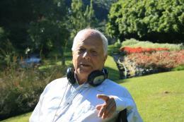 photo 4/4 - Nelson Pereira Dos Santos - A Musica Segundo Tom Jobim