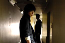 photo 2/4 - Satoshi Tsumabuki - Ai to makoto