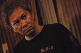 photo 4/4 - Takashi Miike - Ai to makoto