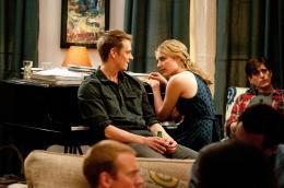 photo 21/36 - Greta Gerwig, Joel Kinnaman - Lola Versus - © 20th Century Fox