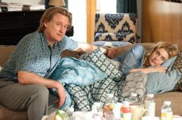 photo 13/36 - Greta Gerwig, Bill Pullman - Lola Versus - © 20th Century Fox