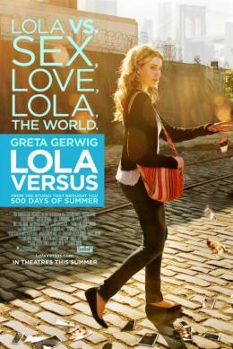 photo 36/36 - Lola Versus