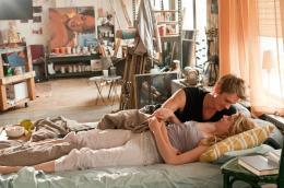 photo 26/36 - Greta Gerwig, Joel Kinnaman - Lola Versus - © 20th Century Fox