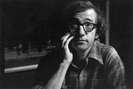 photo 23/28 - Woody Allen - Woody Allen : A Documentary - © Memento Films