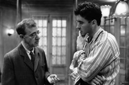 photo 19/28 - Woody Allen - Woody Allen : A Documentary - © Memento Films