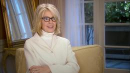 photo 13/28 - Diane Keaton - Woody Allen : A Documentary - © Memento Films