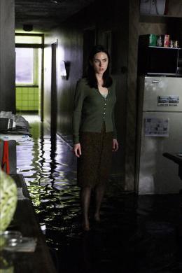 Dark water photo 2 sur 12