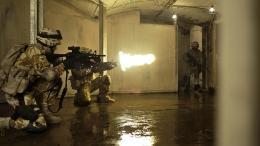photo 11/17 - Ghost Machine - © CTV International