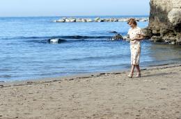 photo 3/11 - Micaela Ramazzotti - Il cuore grande delle ragazze - © Les Films de l'Astre