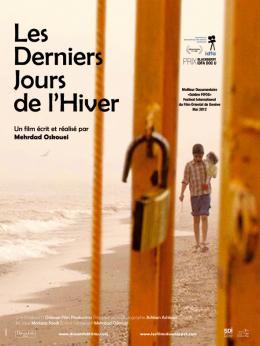 photo 5/5 - Les Derniers Jours de L'Hiver - © Les films du Whippet