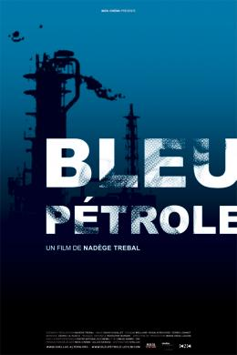 photo 6/6 - Bleu P�trole - © Shellac