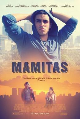 photo 2/2 - Mamitas