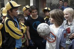 Soccer Kids photo 4 sur 8
