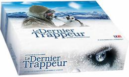 Le dernier Trappeur Dvd fermé - Edition super collector photo 9 sur 11